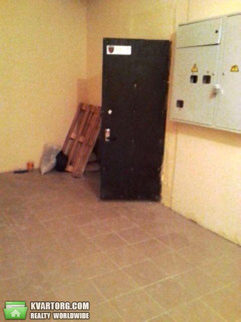 продам 3-комнатную квартиру. Одесса, ул.Вильямса . Цена: 60000$  (ID 1797152) - Фото 5