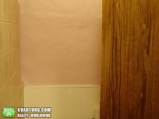 продам 3-комнатную квартиру. Вышгород, ул. Шевченко пр 7. Цена: 37000$  (ID 1824189) - Фото 4