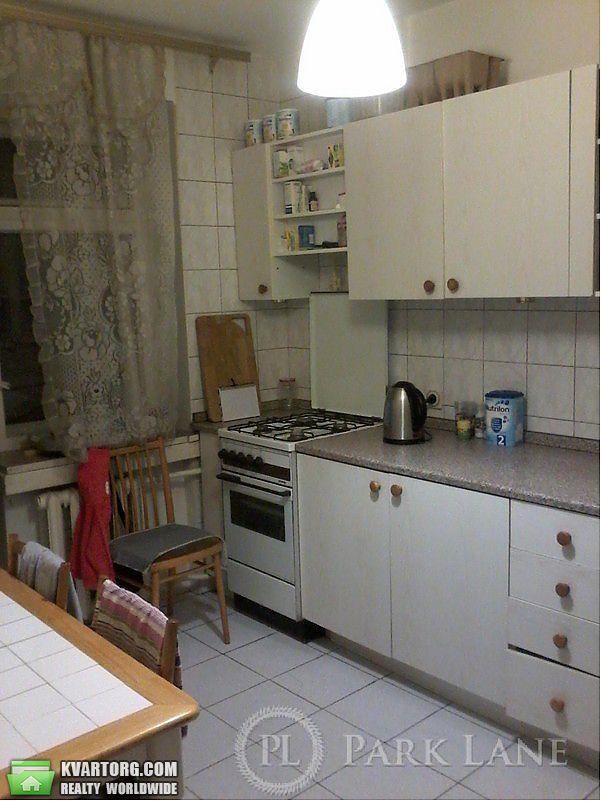 продам 4-комнатную квартиру. Киев, ул. Окипной 1. Цена: 106000$  (ID 1798002) - Фото 4