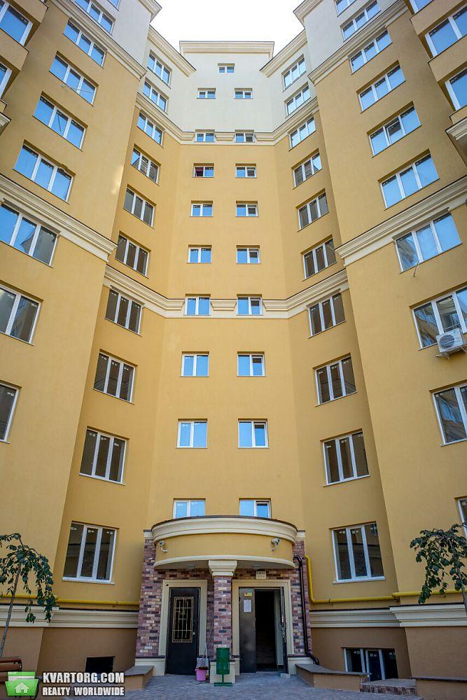 продам 1-комнатную квартиру. Вишневое, ул.Абрикосовая 5. Цена: 23000$  (ID 1824611) - Фото 3