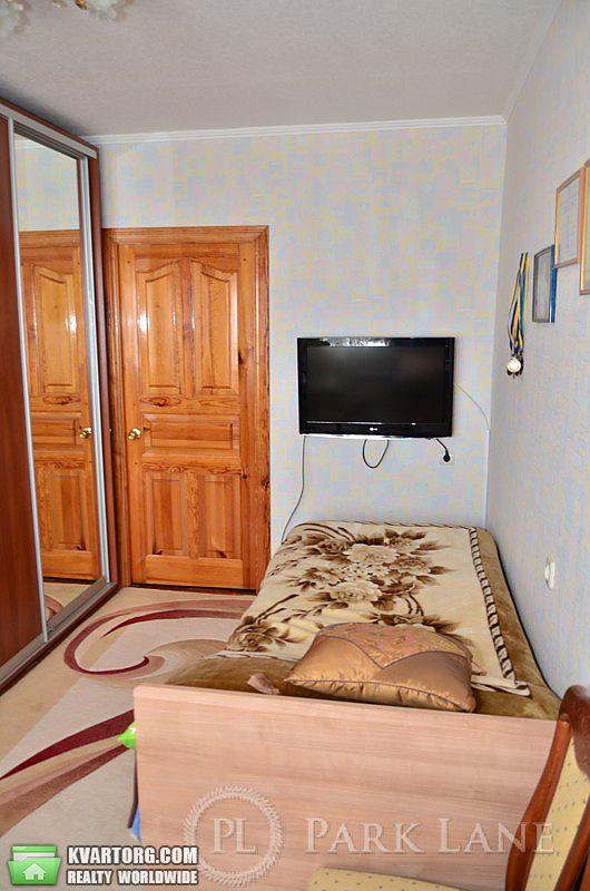 продам 4-комнатную квартиру. Киев, ул. Драгоманова 31. Цена: 100000$  (ID 1797632) - Фото 4
