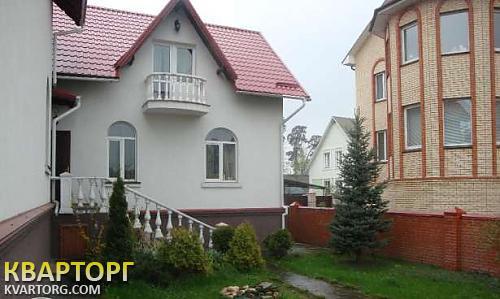 сдам дом. Киев, ул.Жовтнева . Цена: 1200$  (ID 1318692) - Фото 1