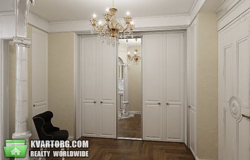 продам 3-комнатную квартиру. Одесса, ул.Гагаринское Плато . Цена: 240000$  (ID 1795137) - Фото 7