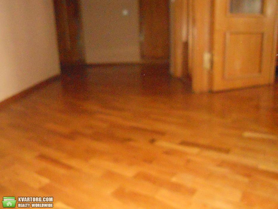 продам 3-комнатную квартиру. Киев, ул. Гайдай 10. Цена: 69500$  (ID 1793941) - Фото 6