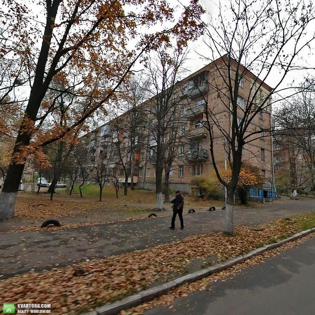 продам 1-комнатную квартиру. Киев, ул. Уманская 25. Цена: 29000$  (ID 1793930) - Фото 2