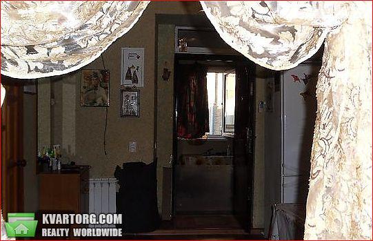 продам 2-комнатную квартиру. Одесса, ул. Богдана Хмельницкого . Цена: 45000$  (ID 1794300) - Фото 1