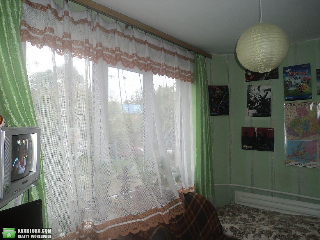 продам 3-комнатную квартиру. Чернигов, ул.пр-т Мира 211. Цена: 22000$  (ID 1794752) - Фото 3