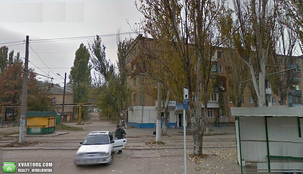 продам 2-комнатную квартиру. Одесса, ул.Известковая . Цена: 25000$  (ID 1798367) - Фото 3