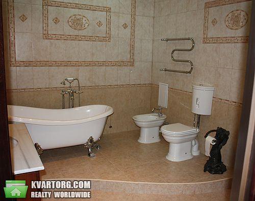продам 5-комнатную квартиру. Киев, ул. Крещатик 27б. Цена: 3000000$  (ID 1797237) - Фото 10