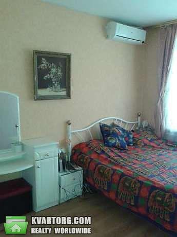 продам 2-комнатную квартиру. Одесса, ул.Бабеля . Цена: 28000$  (ID 1796791) - Фото 1