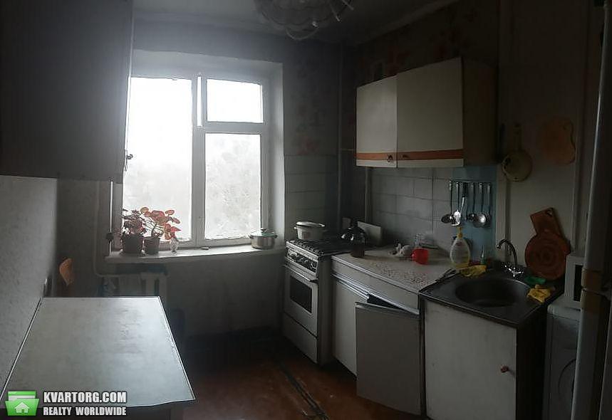 продам 4-комнатную квартиру. Киев, ул. Витрука 7А. Цена: 55000$  (ID 1795226) - Фото 2