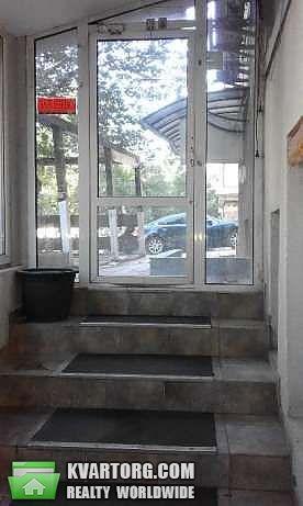 продам готовый бизнес. Киев, ул.Красноармейская  120. Цена: 140000$  (ID 1795315) - Фото 3