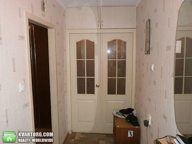 продам 2-комнатную квартиру. Одесса, ул.Транспортная . Цена: 40000$  (ID 1796999) - Фото 5