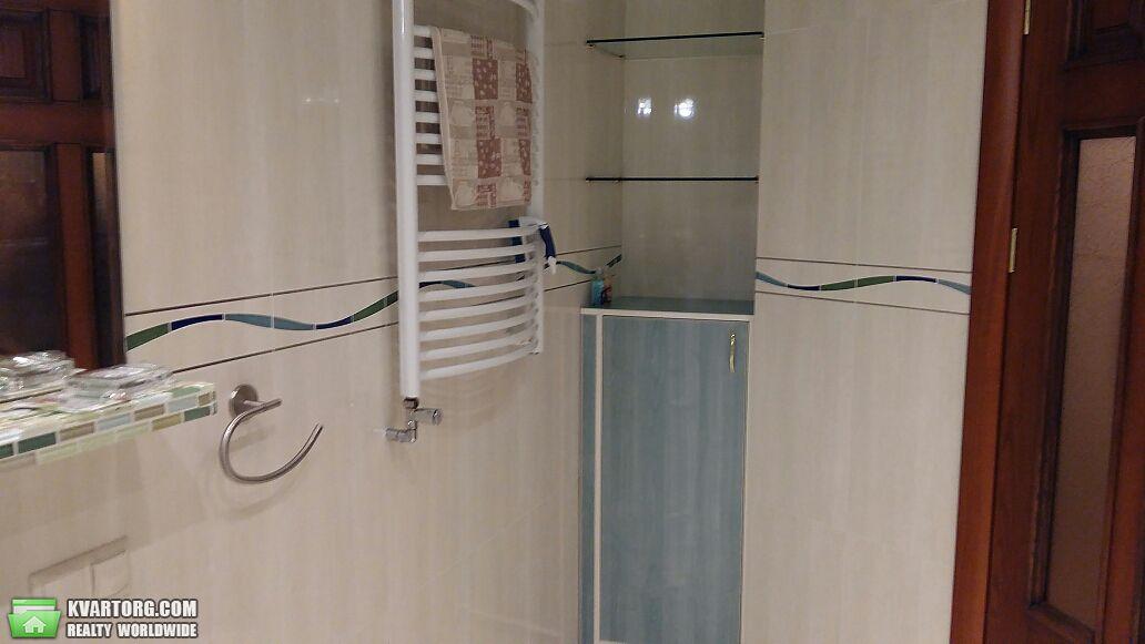 сдам 2-комнатную квартиру. Киев, ул. Луначарского 10. Цена: 685$  (ID 1824364) - Фото 9