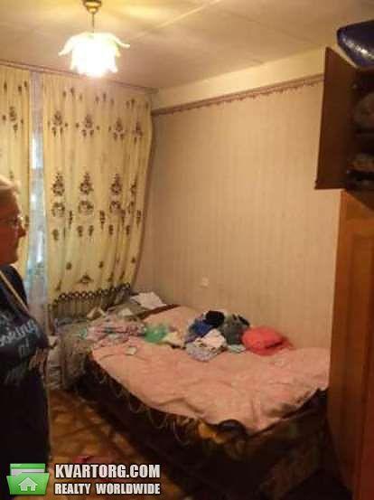 продам 2-комнатную квартиру. Киев, ул. Западынская 3а. Цена: 34000$  (ID 1794855) - Фото 5