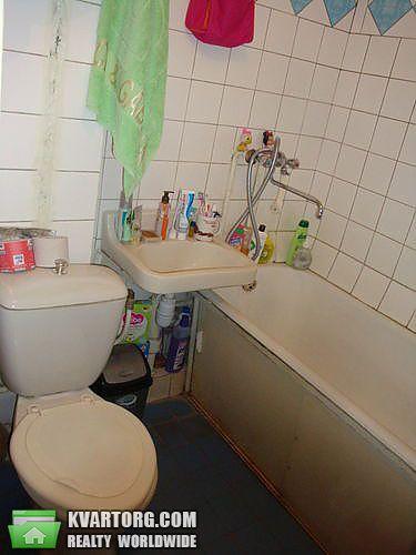 продам 1-комнатную квартиру. Киев, ул. Бойченко 14. Цена: 28500$  (ID 1796048) - Фото 6