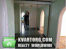 продам 2-комнатную квартиру. Киев, ул.Вильямса 9. Цена: 68000$  (ID 1795861) - Фото 9