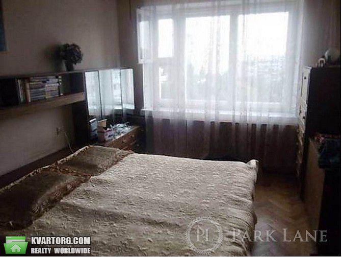 продам 4-комнатную квартиру. Киев, ул. Окипной 1. Цена: 106000$  (ID 1798002) - Фото 2