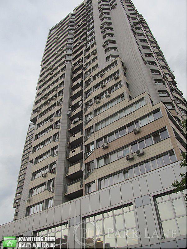 продам 3-комнатную квартиру. Киев, ул. Гетьмана 1в. Цена: 115000$  (ID 1796491) - Фото 5