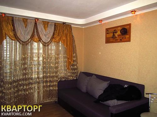 сдам 2-комнатную квартиру. Киев, ул. Залки 3. Цена: 345$  (ID 1798231) - Фото 3