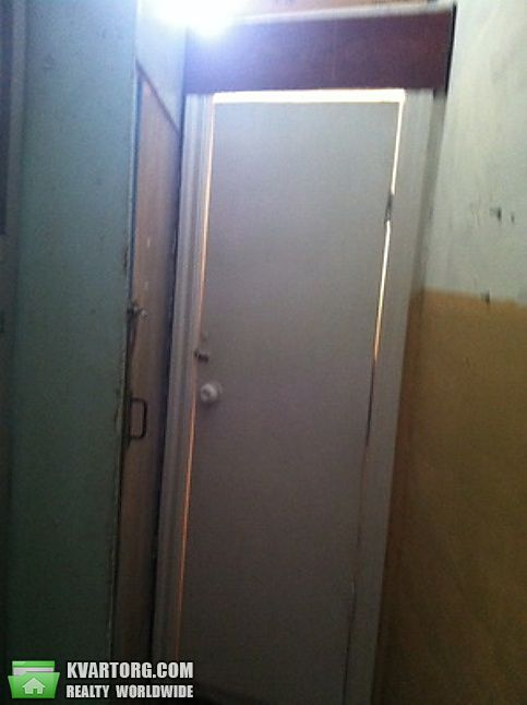 продам 2-комнатную квартиру. Одесса, ул.Коблевская . Цена: 23000$  (ID 1796744) - Фото 9