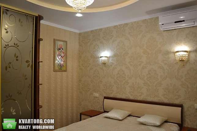 сдам 2-комнатную квартиру. Киев, ул. Краснопольская 2г. Цена: 500$  (ID 1795977) - Фото 2