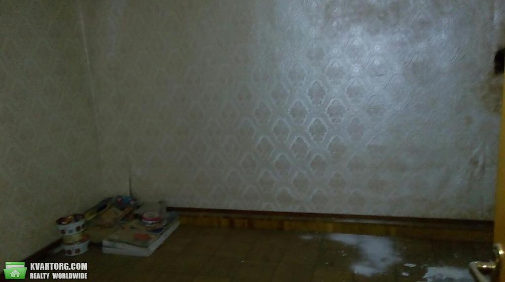 продам 3-комнатную квартиру. Одесса, ул.Софиевская . Цена: 90000$  (ID 1794941) - Фото 7