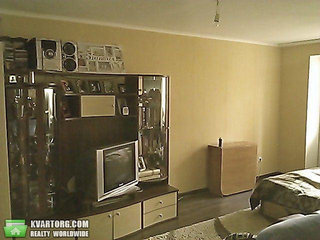 продам 3-комнатную квартиру. Николаев, ул.Белая . Цена: 26000$  (ID 1797028) - Фото 8