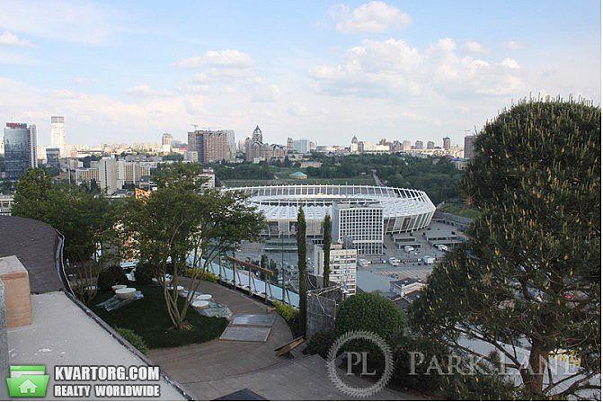 продам 2-комнатную квартиру. Киев, ул. Саксаганского 37д. Цена: 158500$  (ID 1796576) - Фото 8