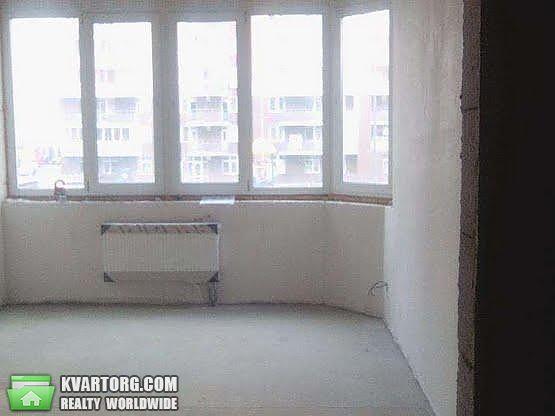 продам 3-комнатную квартиру. Киев, ул.Мейтуса 4а. Цена: 103000$  (ID 1797290) - Фото 3