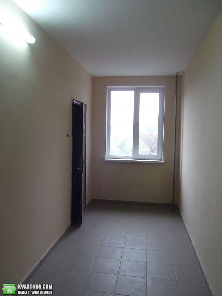 продам 2-комнатную квартиру. Киев, ул.Жамбила Жабаева 22. Цена: 27000$  (ID 1794835) - Фото 4