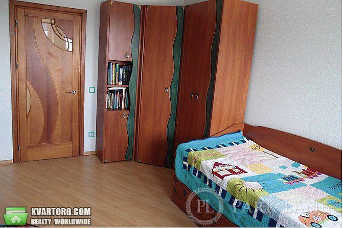 продам 2-комнатную квартиру. Киев, ул. Мильчакова 6. Цена: 105000$  (ID 1796546) - Фото 2