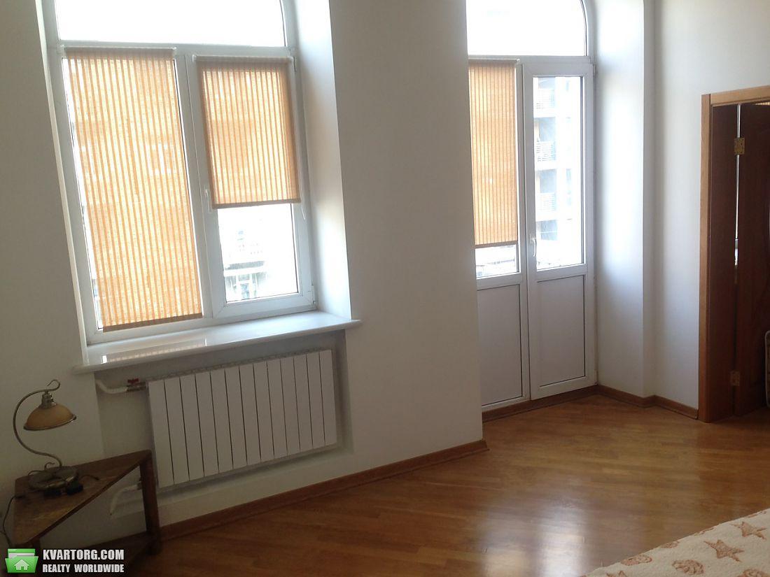 сдам 3-комнатную квартиру. Киев, ул. Саксаганского . Цена: 1000$  (ID 1798347) - Фото 8