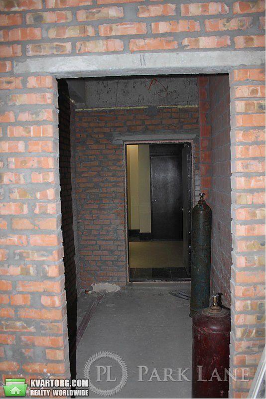 продам 2-комнатную квартиру. Киев, ул. Саксаганского 37д. Цена: 158500$  (ID 1796576) - Фото 3
