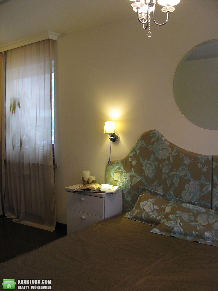 продам 2-комнатную квартиру. Киев, ул. Гречко 4. Цена: 45000$  (ID 1794856) - Фото 8