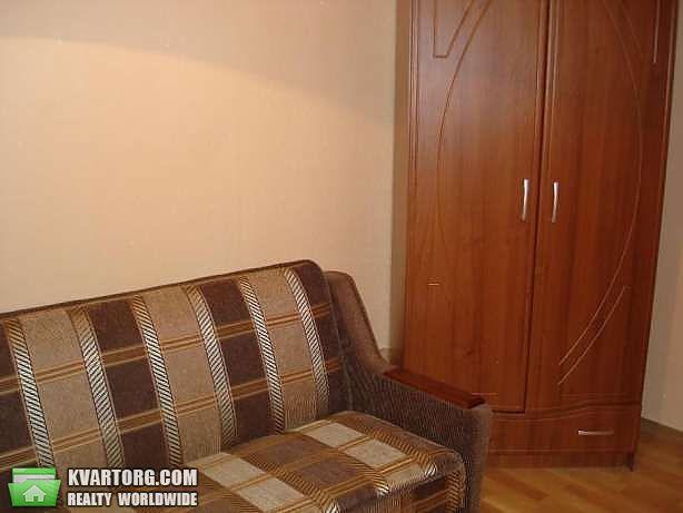 продам 3-комнатную квартиру. Киев, ул. Григоренко пр 12. Цена: 85000$  (ID 1797292) - Фото 7