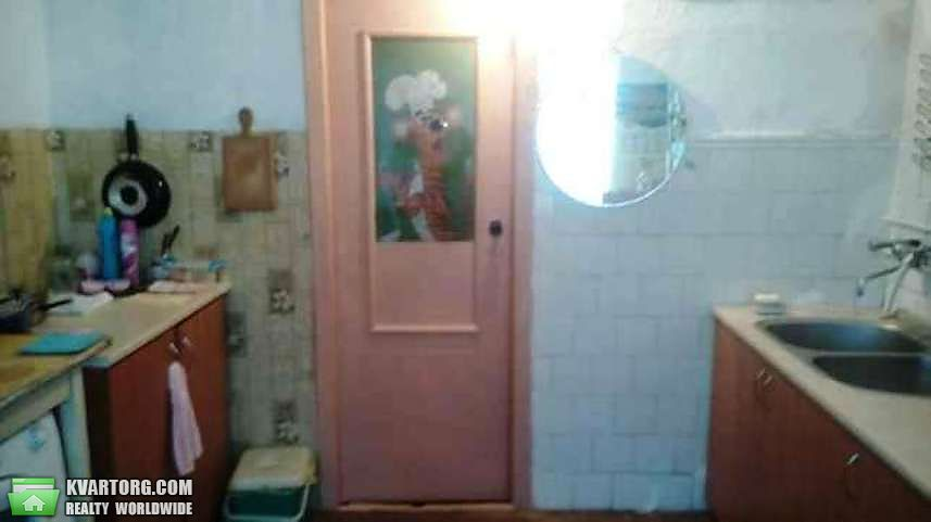 продам комнату. Одесса, ул.Филатова . Цена: 11700$  (ID 1798361) - Фото 9