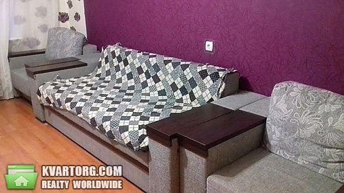 сдам 2-комнатную квартиру. Киев, ул.Руденко Ларисы 17. Цена: 8000$  (ID 1797720) - Фото 3