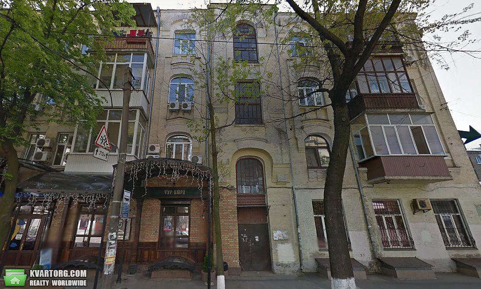 продам 3-комнатную квартиру. Киев, ул. Константиновская 37. Цена: 99000$  (ID 1794859) - Фото 2
