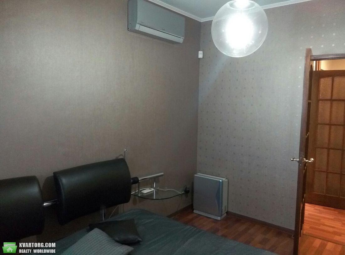 продам 4-комнатную квартиру. Донецк, ул.Б.Хмельницкого . Цена: 57000$  (ID 1794574) - Фото 6