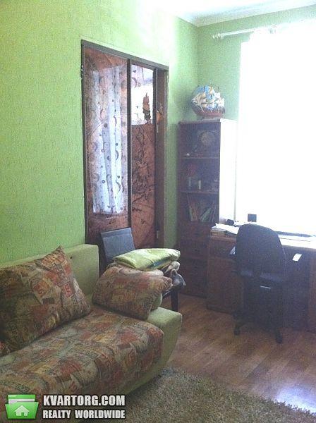 продам 3-комнатную квартиру. Одесса, ул.Нежинская . Цена: 55000$  (ID 1797563) - Фото 3