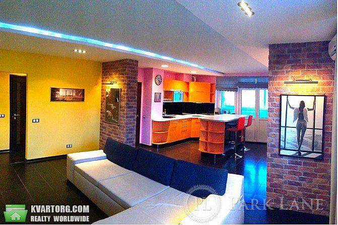 продам 2-комнатную квартиру. Киев, ул. Окипной 10. Цена: 145000$  (ID 1797990) - Фото 5