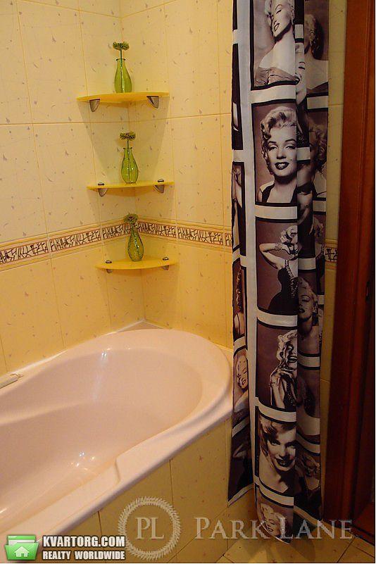 продам 2-комнатную квартиру. Киев, ул. Мильчакова 6. Цена: 105000$  (ID 1796546) - Фото 5