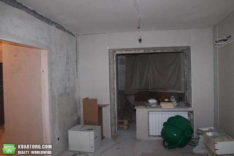 продам 3-комнатную квартиру. Киев, ул. Лаврухина 5. Цена: 48000$  (ID 1795542) - Фото 3