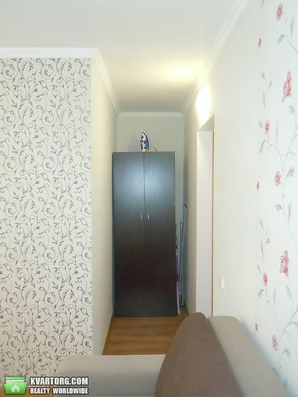 продам 3-комнатную квартиру. Одесса, ул.Посмитного . Цена: 69000$  (ID 1797973) - Фото 3