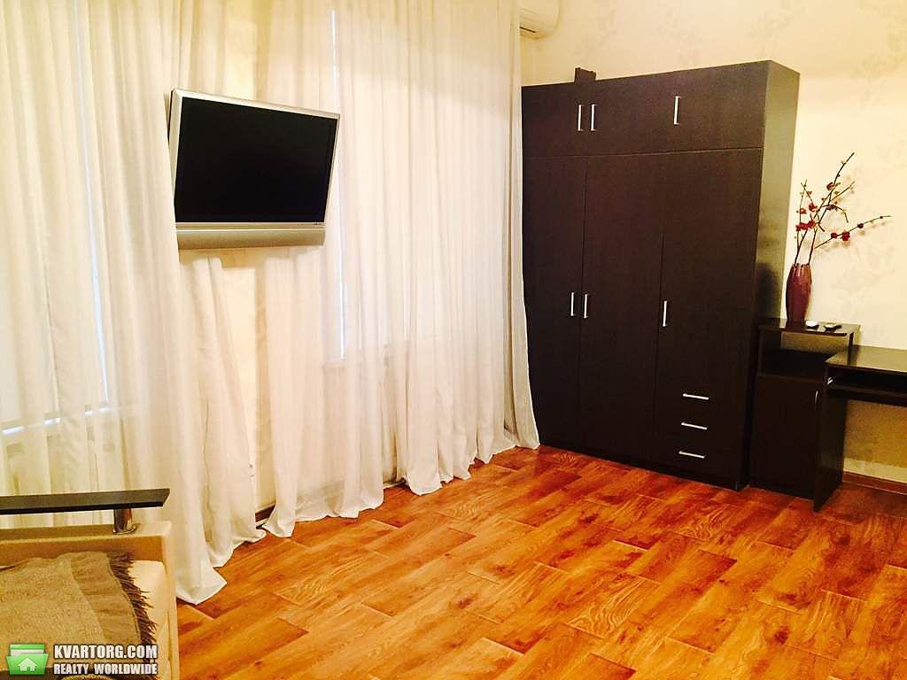продам 1-комнатную квартиру. Одесса, ул.Большая Арнаутская . Цена: 50000$  (ID 1797153) - Фото 1