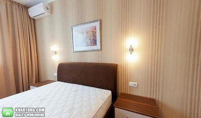 продам 2-комнатную квартиру. Киев, ул.Сикорского 1б. Цена: 118300$  (ID 1794119) - Фото 5