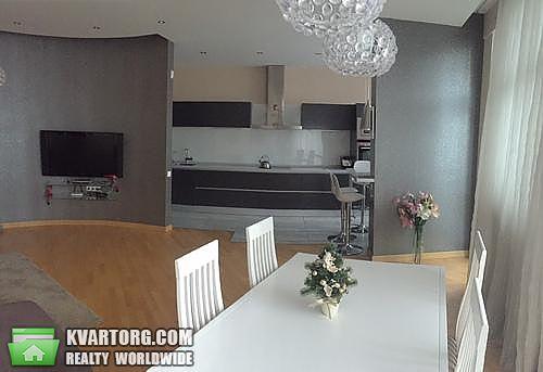 продам 3-комнатную квартиру. Киев, ул. Щорса 32Б. Цена: 240000$  (ID 1824566) - Фото 1