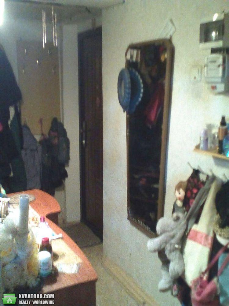 продам 2-комнатную квартиру. Одесса, ул.Новикова . Цена: 27000$  (ID 1796613) - Фото 8