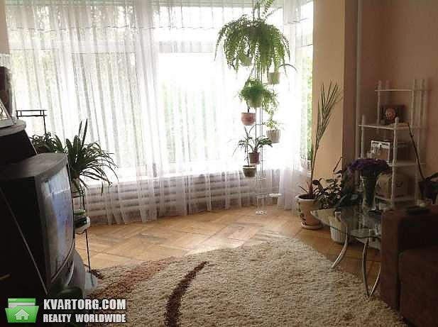 продам 2-комнатную квартиру. Киев, ул. Чоколовский бул 20. Цена: 61000$  (ID 1793931) - Фото 1